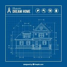 blueprints of houses blueprints for house vulcan sc