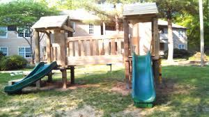 custom designed playgrounds equipment atlanta snellville