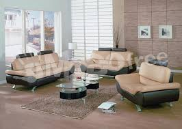 Comfortable Chairs For Living Room by