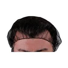 hair net keystone 21 hair net staples