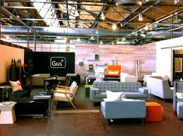 Home Design Stores In Los Angeles by 7 Home Decor Stores To Pay Attention To Greater Los Angeles
