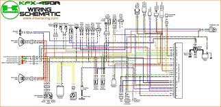 2005 cadillac cts headlight wiring diagram cadillac cts headlight