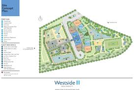 review for the westside three desa parkcity propsocial