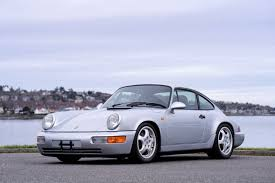 porsche 964 cabriolet for sale porsche 911 for sale silver arrow cars ltd victoria bc