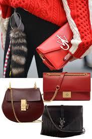 designer handtaschen sale die schönsten designer handtaschen styles designers and