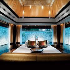 amazing bedroom amazing bedrooms with water pic