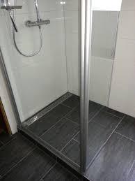 badezimmer weiß bad anthrazit wei schn on moderne deko ideen in unternehmen mit