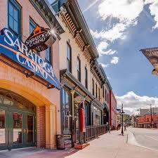 Black Hawk Casino Buffet by Dining Black Hawk Colorado Where To Eat Black Hawk Colorado