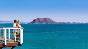 hotel atlantis unforgettable honeymoon gran hotel atlantis bahía real 5 gl