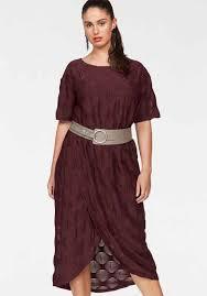 brautkleider auf rechnung kaufen brautkleider in großen größen brautkleider für mollige kaufen otto