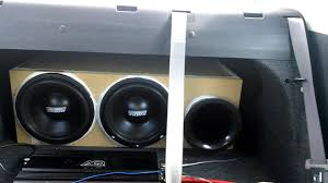 audiopipe apk 3500 2 sundown sa 12 s on an aq2200