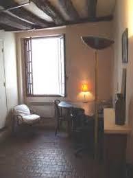 chambre de bonne a louer sous location chambre de bonne sous location chambre de bonne
