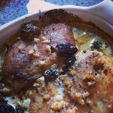 Chicken Piccata Ina Garten Ina Garten Seasoned To Taste