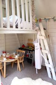 135 best playhouses images on pinterest play houses playhouse