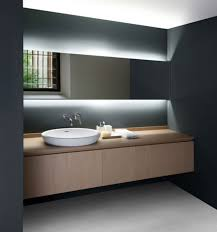 modern bathroom lighting ideas agape bathrooms the landscape architecture