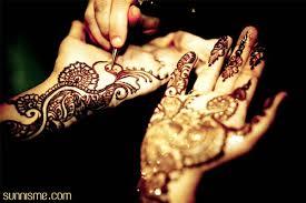 femme musulmane mariage une femme musulmane peut épouser un non musulman