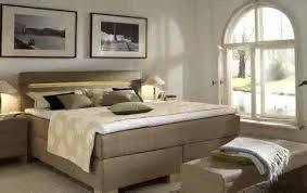 schlafzimmer feng shui wohndesign 2017 fabelhafte dekoration gemutlich schlafzimmer