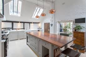 kitchen collection reviews kitchen collection reviews bespoke kitchens hshire uk kitchen