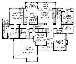 House Plans 5 Bedroom by 800 Best Dream Houses I Like Images On Pinterest House Floor