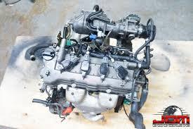 nissan sentra jdm jdm qg18de engine only u2013 jdm engine world