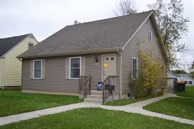 foreclosed homes for sale fort wayne bank owned