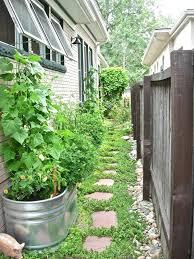 Urban Garden Denver - vote for the best edible garden project in our design awards