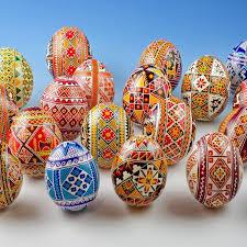 ukrainian easter egg pysanky ukrainian eggs pysanky easter eggs wholesale pysanky