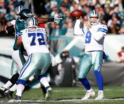 eagles vs cowboys on thanksgiving dallas cowboys recap cowboys play it safe in loss to eagles