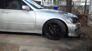 used parts for lexus is 300 plasti dip what u0027s the catch lexus is forum