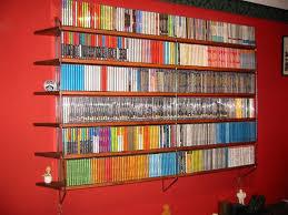 custom dvd storage cabinet everdayentropy com