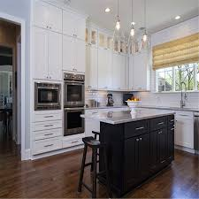 Modern Kitchen Price In India - indian modular kitchens indian modular kitchens suppliers and