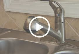 kitchen faucet installation cost kitchen faucet connection remove faucet install single handle