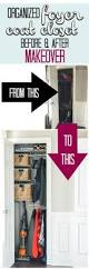 best 25 elfa closet ideas on pinterest master closet layout