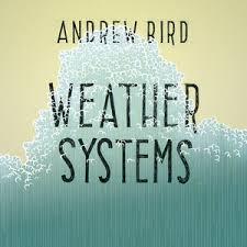 Andrew Bird Armchairs Lyrics Andrew Bird Uke Tabs And Chords