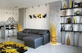 wohnzimmer streichen ideen 30 wohnzimmerwände ideen streichen und modern gestalten