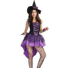 plus size glinda the good witch costume popular spider witch costume buy cheap spider witch costume lots