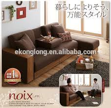canapé lit japonais bas prix multifonction canapé de style japonais canapé lit pas