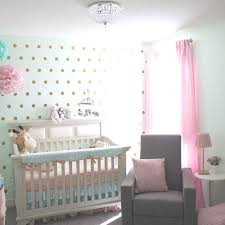 Mint Green Crib Bedding Gray And Mint Green Nursery Gray And Yellow Crib Bedding A Taupe