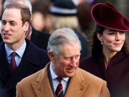 here u0027s where the royal family gets their money business insider