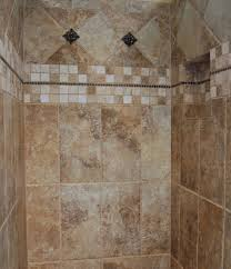 porcelain bathroom tile ideas 30 ideas for using porcelain tile in bathroom with prepare