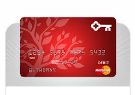 direct deposit card direct deposit or debit card you choose
