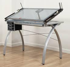Steel Drafting Table Studio Designs Futura Drafting Table Reviews Wayfair