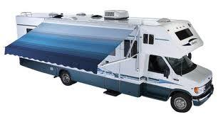 Travel Trailer Awning Replacement Fabric Awning Repair And Installation Gerber Rv Truck U0026 Bus