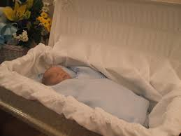 baby caskets ctc step 3 patria i woke up in a panic in the middle of the