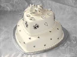 affordable wedding cakes cheap wedding cakes idea