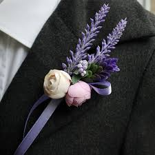 boutonniere cost 8pces lot made groom corsages and boutonniere wedding wrist