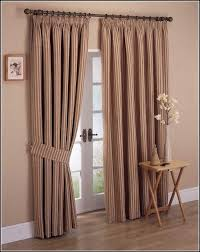 White And Brown Curtains Amazing White And Brown Curtains And Best 25 Brown Curtains Ideas
