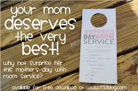 creative s day gifts creative handmade mothers day gifts and printables for dads and