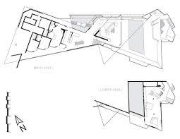 small concrete house plans cottage floor with loft wallpaper