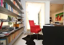 wohnideen privaten edle arbeitszimmer einrichtung für ihr zuhause raumax